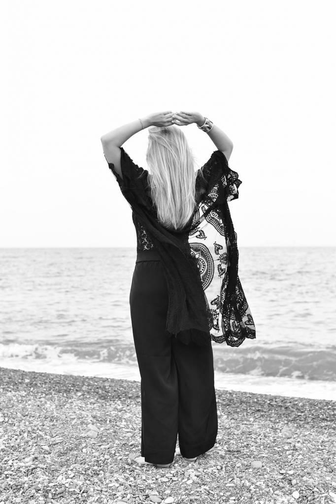 Photographe Patricia Mathieu #0