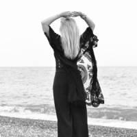 Photographe Patricia Mathieu