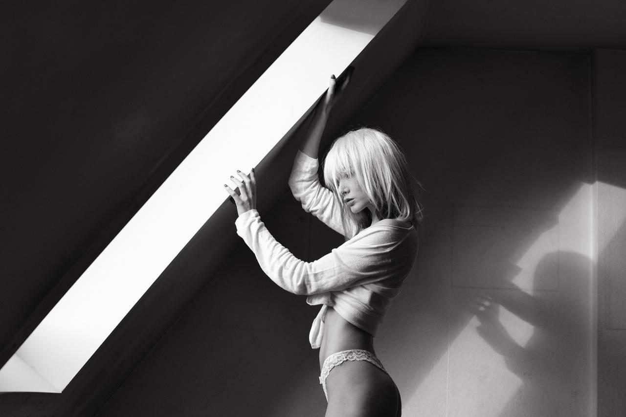 Photographe Patricia Mathieu #4